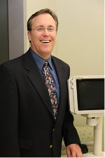 Our Physicians - Advanced Urology, Inc  - Urologists, Yougstown